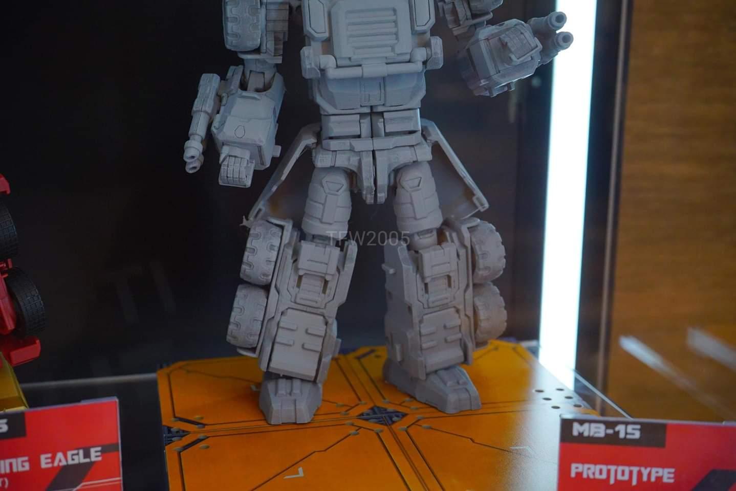 [FansHobby] Produit Tiers - Master Builder MB-15, MB-xx et MB-xx - aka Armada Optimus Prime, Jetfire et Overload XxRFgjxH_o