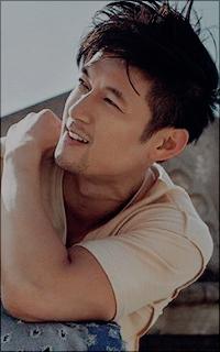 Thomas Lee Yang