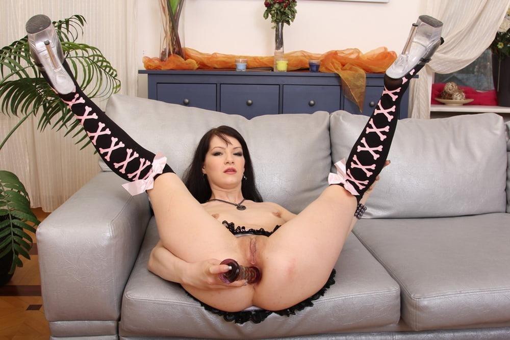 Pornhub anal masturbation-3768