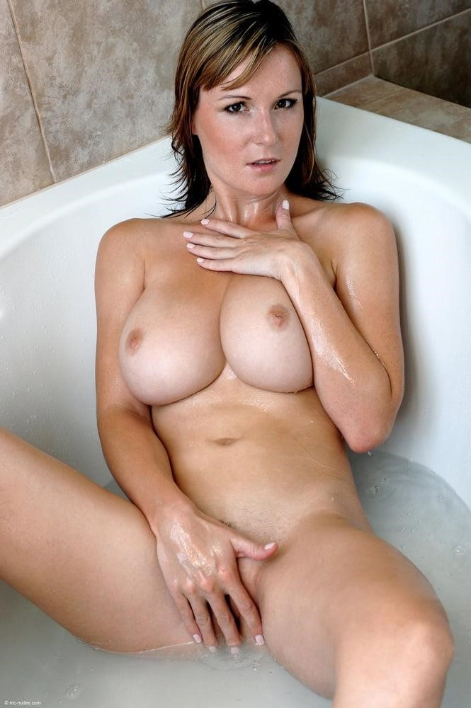 Big firm tits pictures-3922