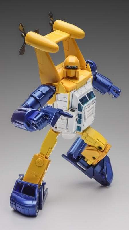 [X-Transbots] Produit Tiers - Minibots MP - Gamme MM - Page 12 3MhAQnRT_o