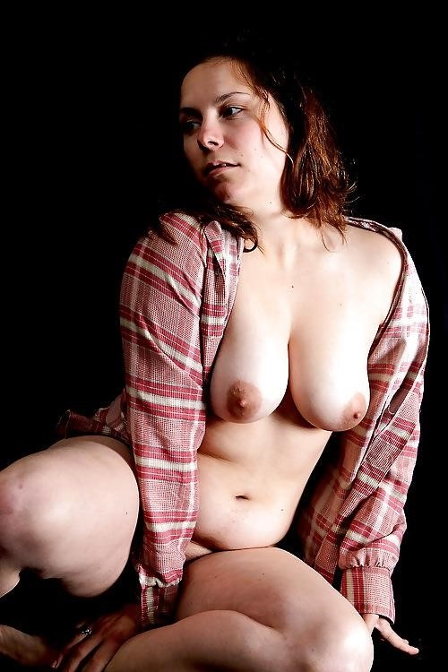 Real mature nudes-4237