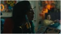 Жестокое лето (1 сезон: 1-10 серии из 10) / Cruel Summer / 2021 / ПМ (Jaskier, HDRezka Studio) / WEB-DLRip + WEB-DL (720p, 1080p)
