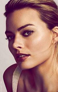 Margot Robbie Dvjt478G_o