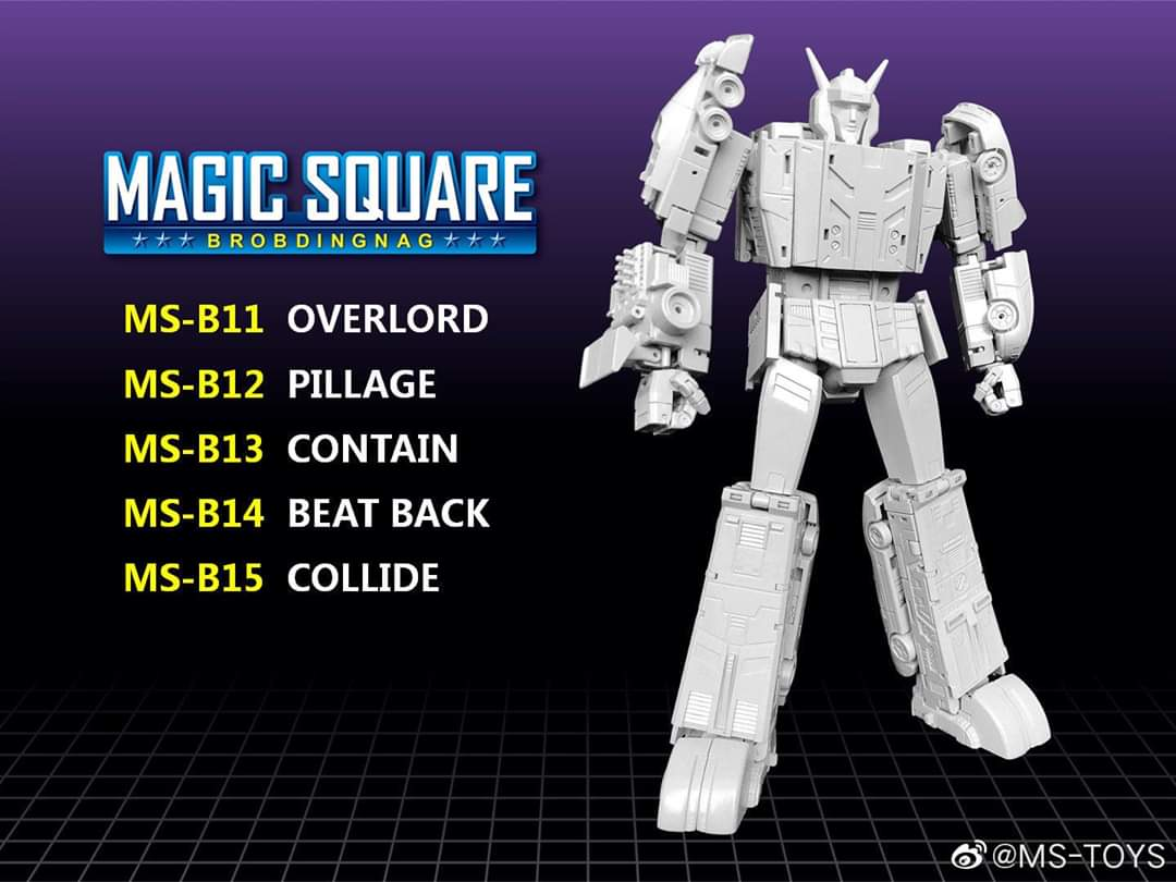[Magic Square Toys] Produit Tiers - Jouets MS-Toys format Legend - Personnages G1 - Page 16 MDJqWVfW_o