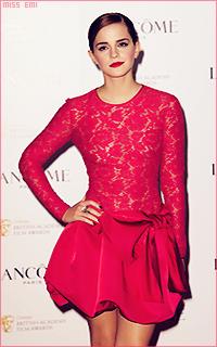 Emma Watson 9RDkrfnw_o