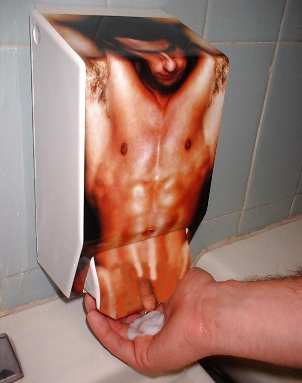 Public sex pictures-2489