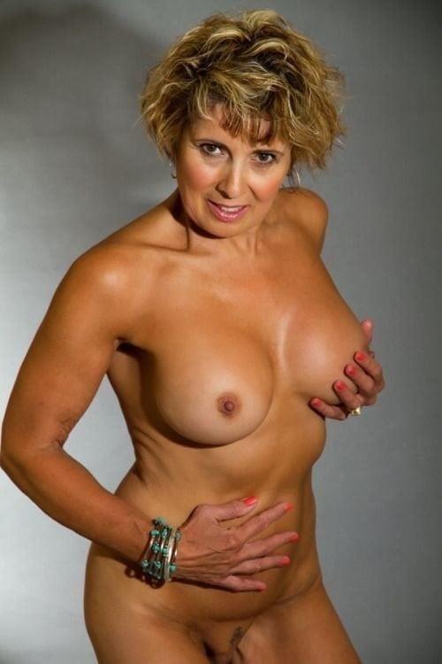 Mature women boobs pics-5849