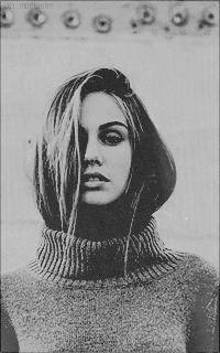 Blanche Sinclair