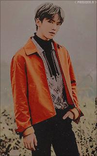 Park Min Hyuk - Rocky (ASTRO) 4UhyJlz0_o