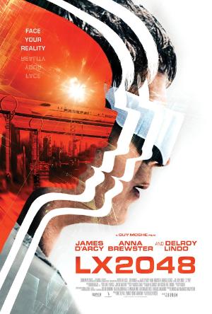 001LithiumX poster image