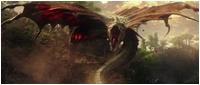 Годзилла против Конга / Godzilla vs. Kong (2021/3D/BDRip/HDRip)