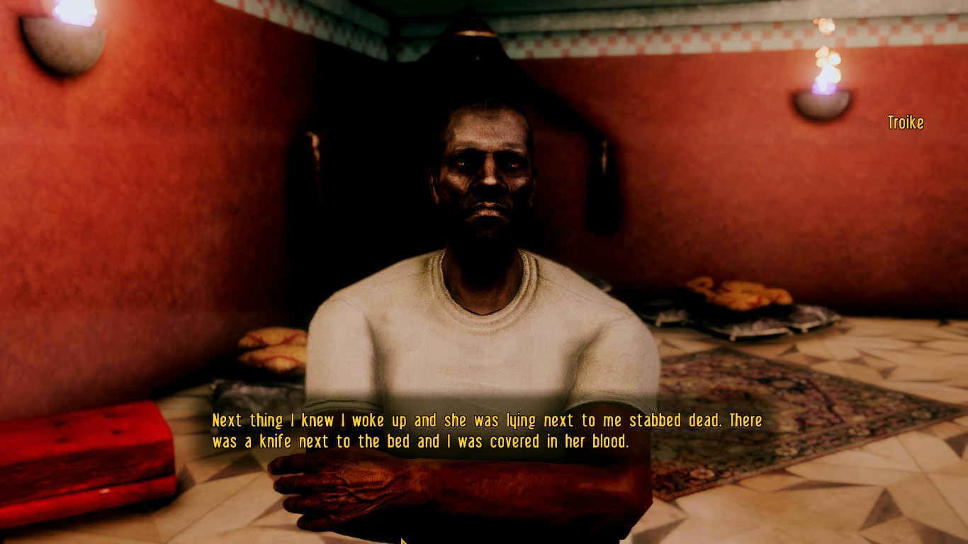 [2018] Community Playthrough - New Vegas New Year - Page 6 JgE93bjT_o