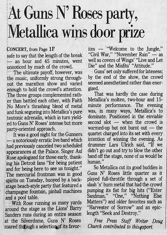 1992.07.21 - Pontiac Silverdome, Pontiac, USA DJRUDe9a_o