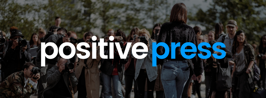 PositivePress Helps Entrepreneurs and Business Owners Get Featured in the News