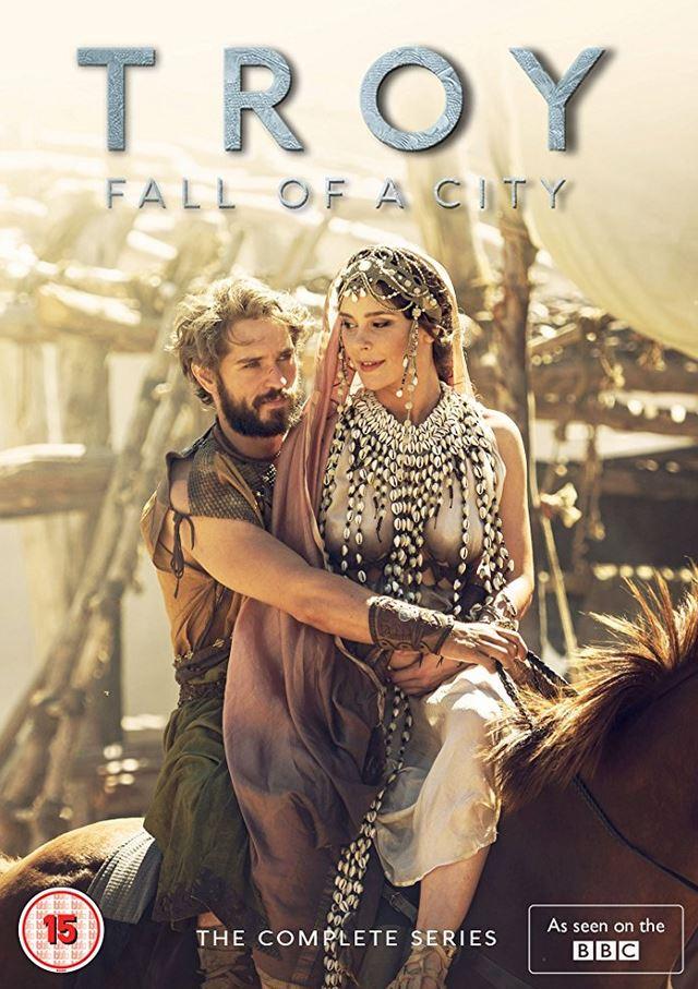 Troy Fall of a City COMPLETE S01 E6TuvtIC_o