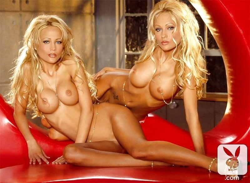 Hot teen sister porn-9656