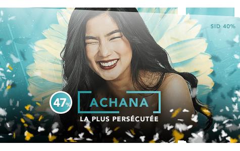 Achana K9UV9dB7_o
