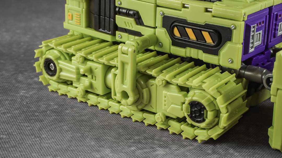 [Toyworld] Produit Tiers - Jouet TW-C Constructor aka Devastator/Dévastateur (Version vert G1 et jaune G2) - Page 10 WFYp2AUC_o