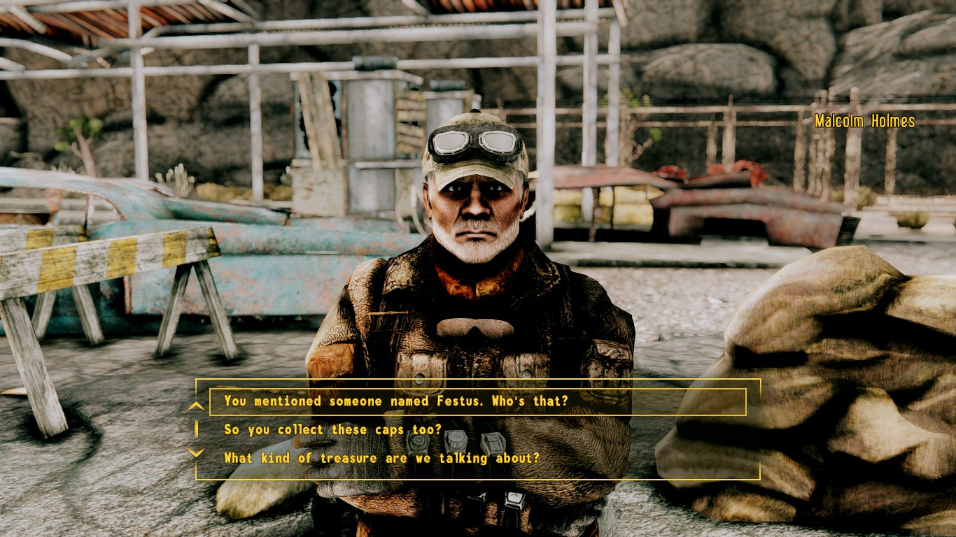 [2018] Community Playthrough - New Vegas New Year - Page 4 2A9jPXaw_o