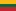 TA NATIONALITE ▲ Trouve ton ptit drapeau QWq8GQnH_o