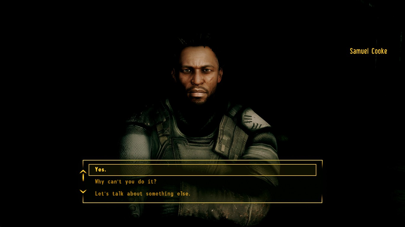 [2018] Community Playthrough - New Vegas New Year - Page 6 WIPh7q4z_o