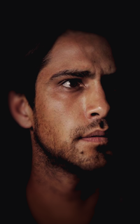 Eli Delgado