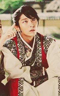 Lee Jun Ki 93s0RuOj_o