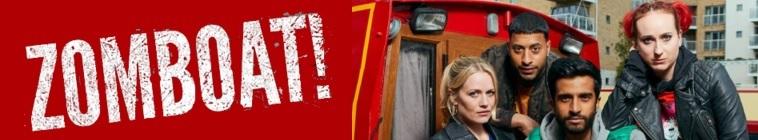 Zomboat S01E05 ITV WEB-DL AAC2 0 x264-
