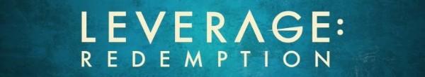Leverage Redemption S01E05 720p WEB H264-EXPLOIT