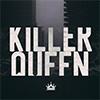 Killer Queen [Afiliación Elite] CwDAy92Y_o