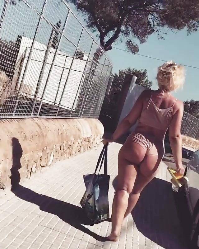 Big tits sexy image-6036