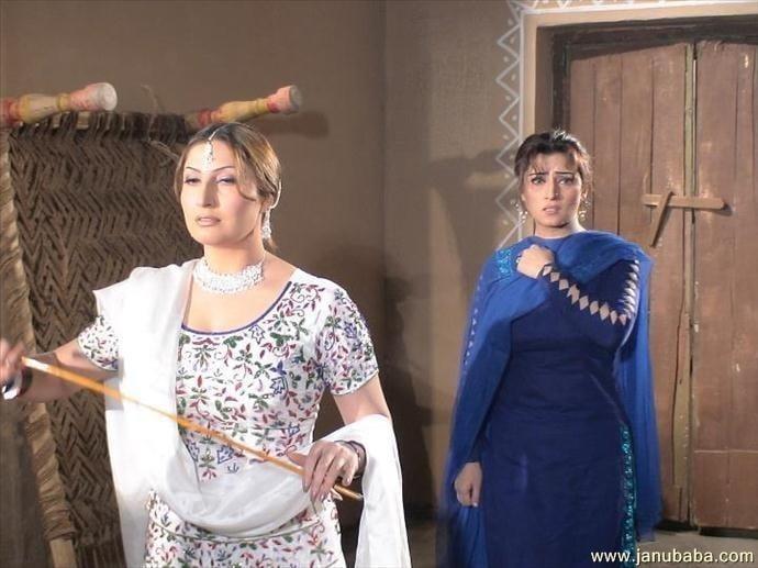 Hina shaheen full sexy mujra-8946