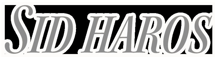 Voir un profil - Sid Haros OJLFbkRp_o