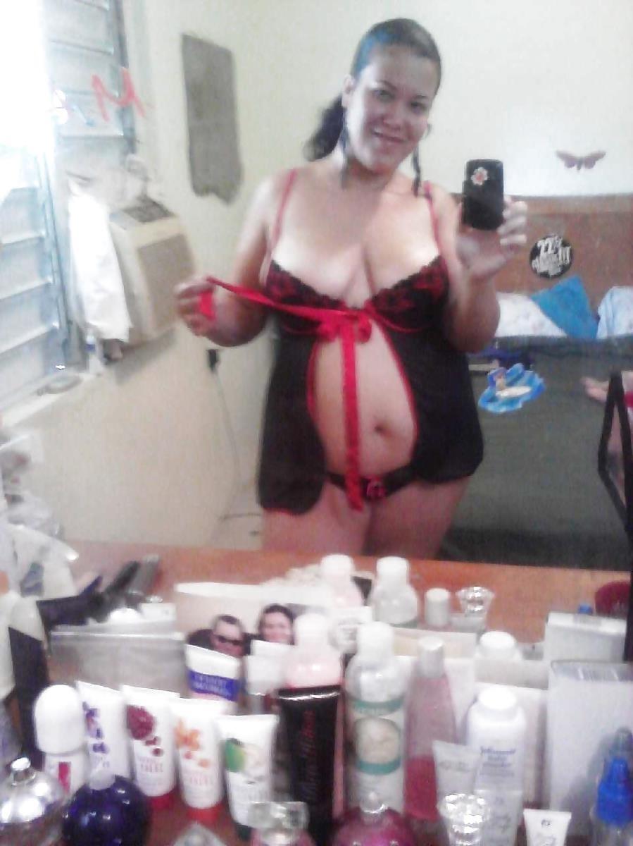 Puerto rican baby girl names-1068