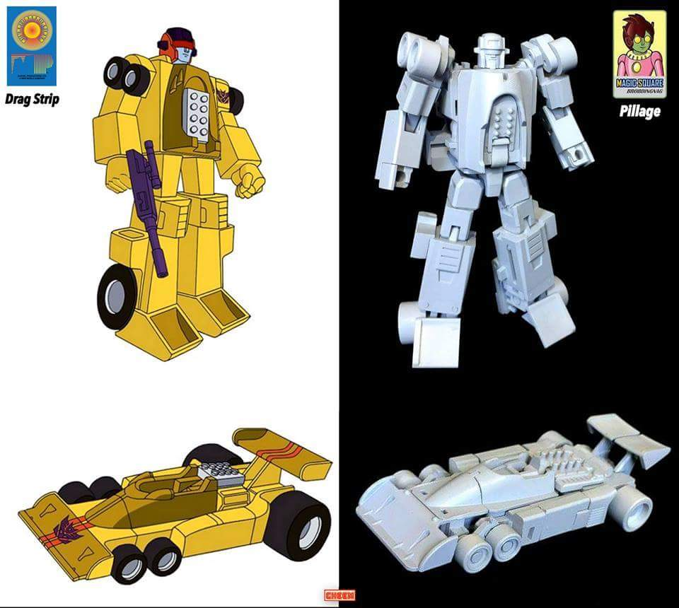 [Magic Square Toys] Produit Tiers - Jouets MS-Toys format Legend - Personnages G1 Hf6uTiQk_o