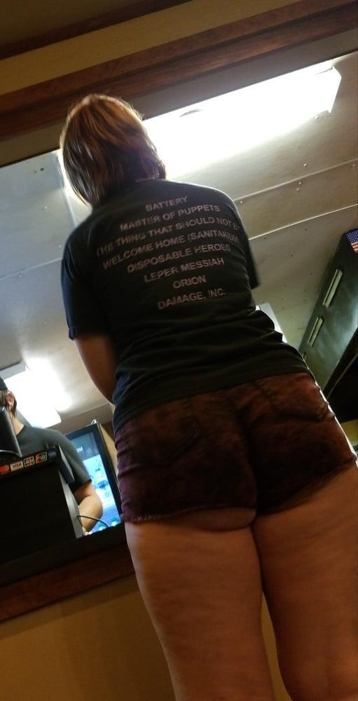 Sexy chubby girl anal-3300