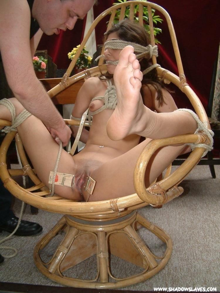 Pegging bondage tumblr-1893
