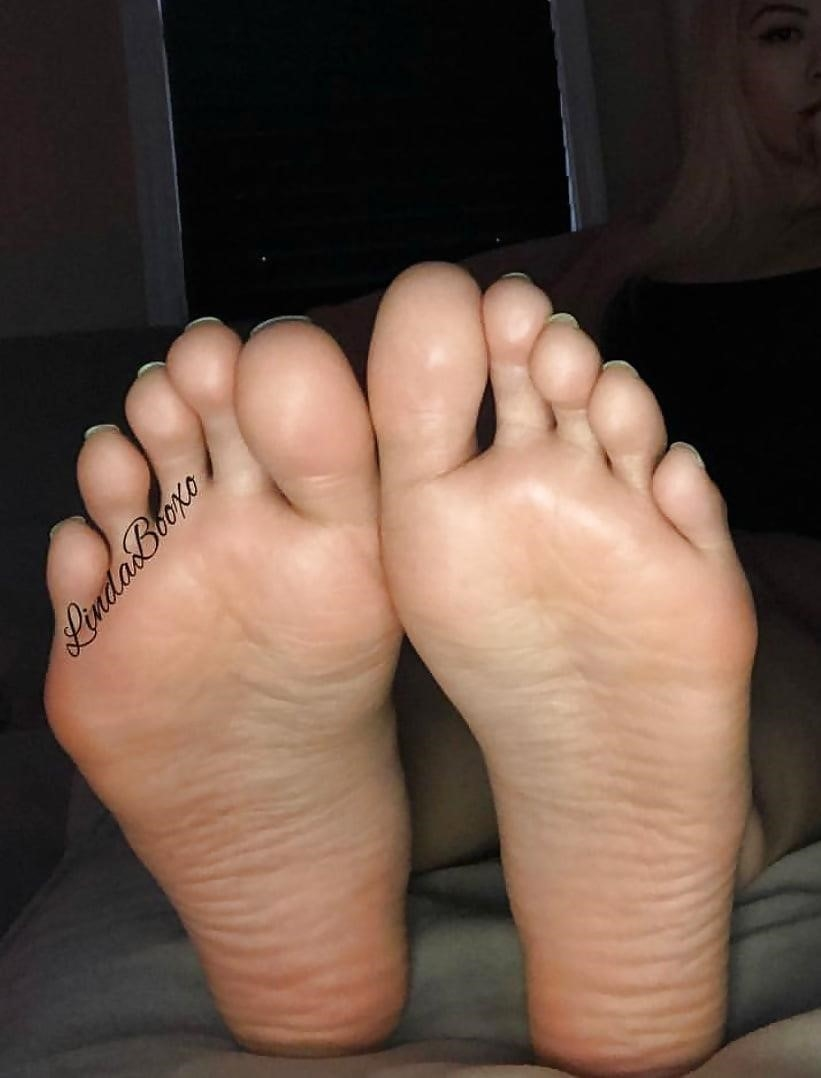 Asian toes porn-6058