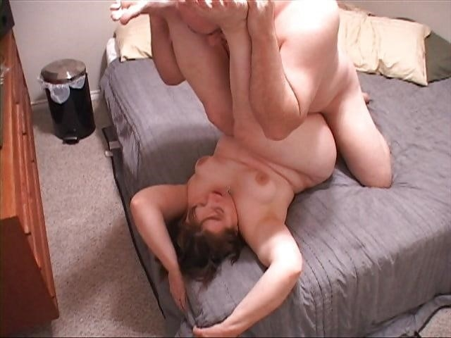 Big butt anal porn tube-2743