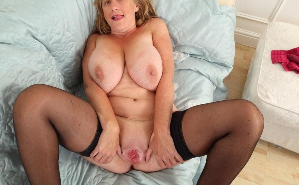Sexy old women sex-3857