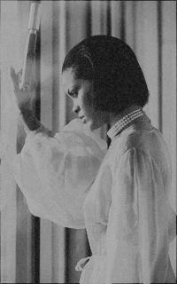 Zahra Fitzgerald