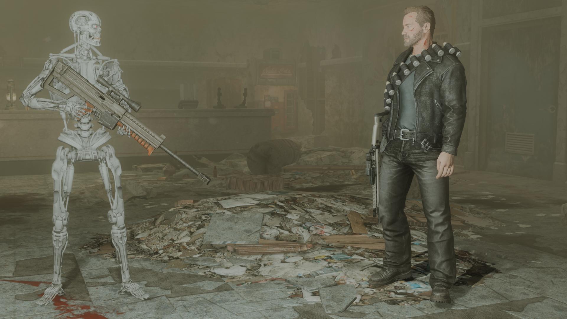 Fallout Screenshots XIV - Page 7 CUfkp5jE_o