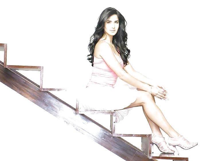 Katrina kaif ki sexy photo-8652