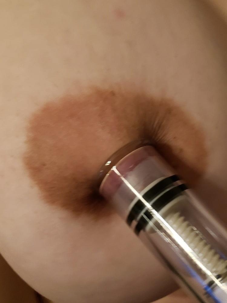 Naked slave girl whipped-4238