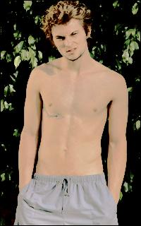 Carter Rollins