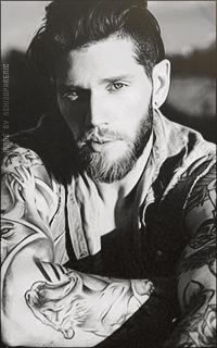 Ryan Crane M1017PTr_o