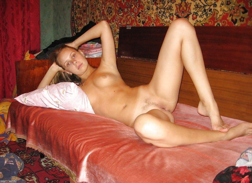 Pics of naked blonds-5825