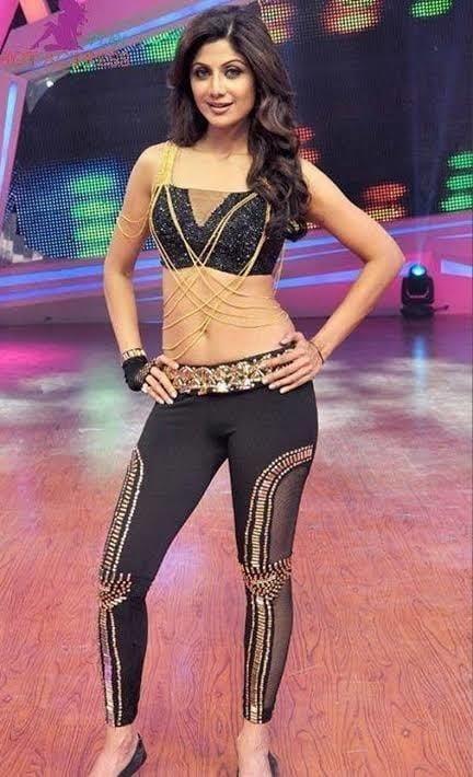 Shilpa shetty ka sexy photo-1072
