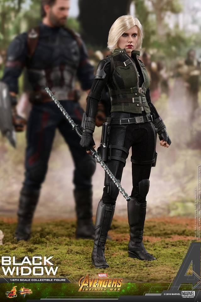 Avengers - Infinity Wars 1/6 (Hot Toys) 6qNrjS9i_o